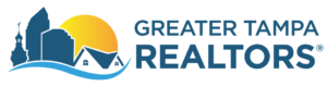 GREATER TAMPA REALTORS